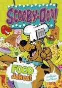 Scooby-Doo Food Jokes (Scooby-Doo!