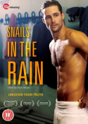 Snails in the Rain [Region 2]