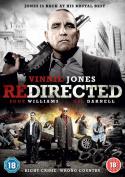 Redirected [Region 2]
