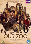 Our Zoo [Region 2]