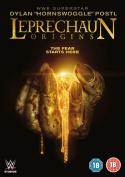 Leprechaun: Origins [Region 2]
