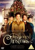 An Old Fashioned Christmas [Region 2]