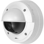 P3365-VE Network Camera