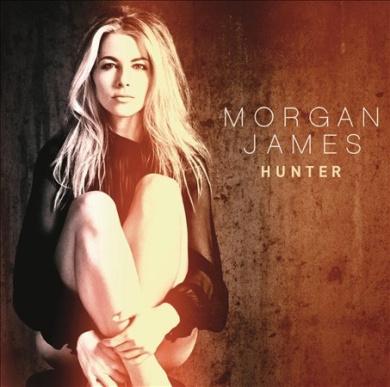 Hunter [Bonus Tracks] *