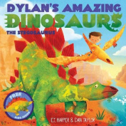 Dylan's Amazing Dinosaur
