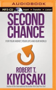 Second Chance [Audio]