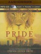 Feral Pride (Feral) [Audio]