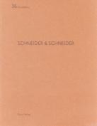 Schneider & Schneider [GER]
