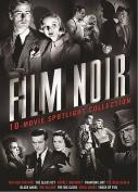 Film Noir [Region 1]