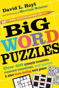 The Little Book of Big Word Puzzles