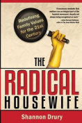 The Radical Housewife