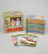 Magic Tree House Fact Tracker Guides by Mary Pope Osborne