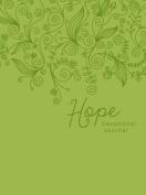Hope Devotional Journal