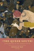 The Queer South