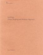Dieter Jungling Und Andreas Hagmann [GER]