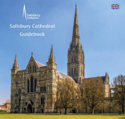 Salisbury Cathedral - English Edition