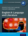 Ib Perspectives on Planning English A