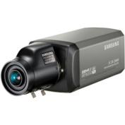 SCB-2000 Surveillance Camera