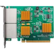 RR2744 - 16-Port External PCI-E 2.0 x16