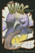 The MAXX: Maxximized, Volume 3