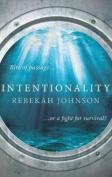 Intentionality