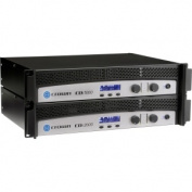 Crown CDI 2000 Amplifier