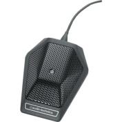 Cardioid Condenser Boundary Microphone