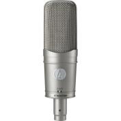 AT4047MP Multi-pattern Condenser Microphone
