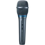 AE3300 Cardioid Condenser Handheld Microphone