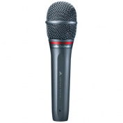 AE4100 Cardioid Microphone