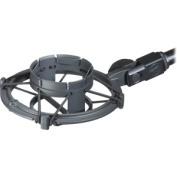 AT8449 Microphone Shock Mount