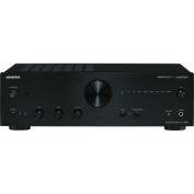 A-9050 Amplifier