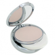 Compact Makeup Powder Foundation - Petal, 10g/0.35oz