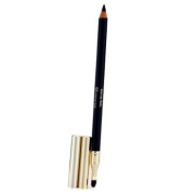 Long Lasting Eye Pencil with Brush - # 03 Intense Blue, 1.05g/0.037oz