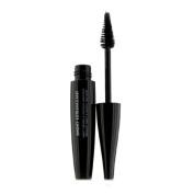Smoky Extravagant Mascara - (Black), 7ml/0.23oz