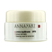 Balancing Cream SPF 8 For Normal Skin, 50ml/1.7oz