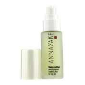 Matifying Fluid For Oily Skin, 30ml/1oz