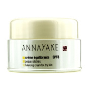 Balancing Cream SPF 8 For Dry Skin, 50ml/1.7oz