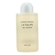 La Tulipe Body Wash, 225ml/7.6oz