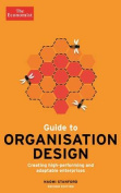 The Economist Guide to Organisation Design 2nd edition