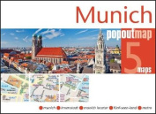 Munich Popout Map