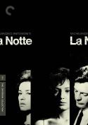 La Notte [Region 1]