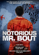 The Notorious Mr. Bout [Region 2]