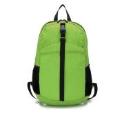Gaorui Outdoor Hiking Backpack Lightweight Waterproof sports camping travel Bag Daypack