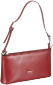 Picard Berlin Women's Evening Bag 26x13x6
