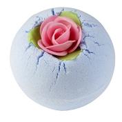 Bath Bomb by Bomb Cosmetics - Porcelain Peony