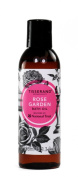 Tisserand Inspired by National Trust Rose Garden Bath Oil 100 ml