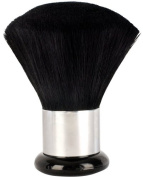 Badgequo Body Collection Body Brush
