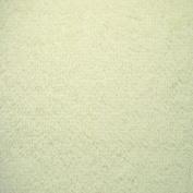 MIP Eco-Knit Face Towel, 29x29cm, White