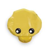 Paladone Yellow Duck Shower Cap